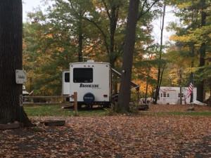 seasonal-camping