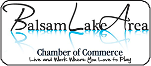 Member of the Balsam Lake Chamber